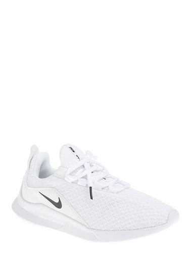 Nike Viale Beyaz
